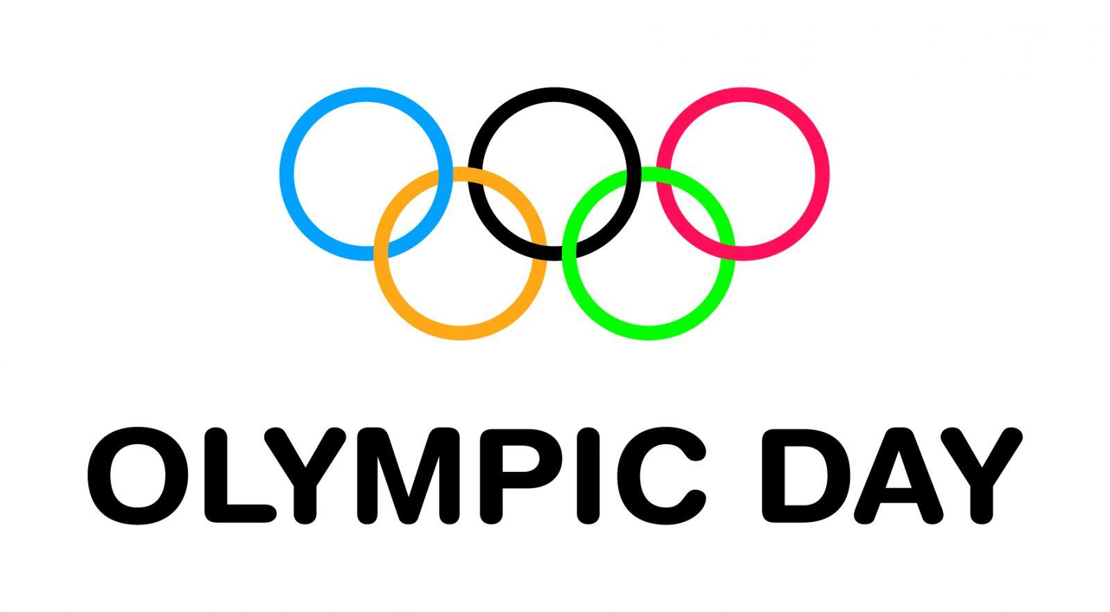 Resultado de imagen para tenis de mesa deporte olímpico