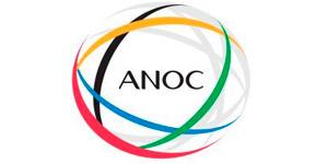Asociación de Comités Olímpicos Nacionales