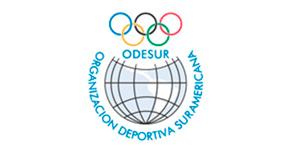 Organización Deportiva Suramericana